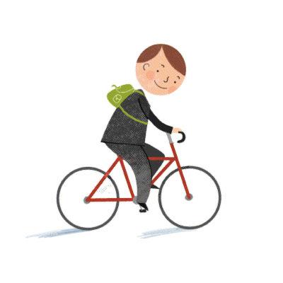 Enjoy Benefits Cycle to Work Scheme